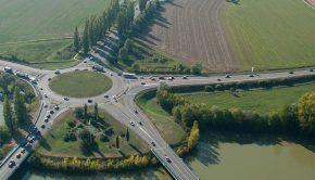 paysage-periurbain-chalon-sur-saone-C-Slagmulder-INRAE